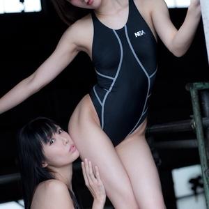 ROM【競泳工場外伝10】