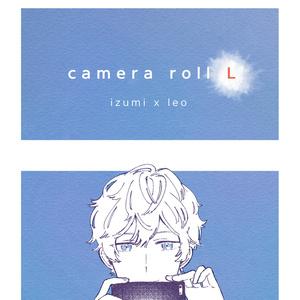 camera roll L