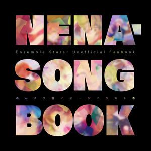 NENA-SONG BOOK