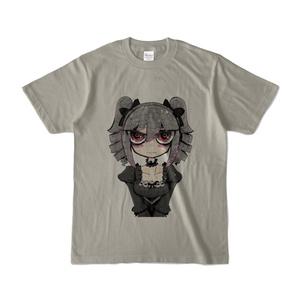 らんらんTシャツ