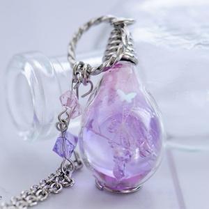 Elysion-purple-