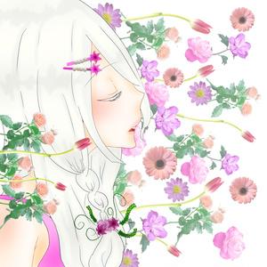 DL版「眠れる乙女、目覚めよ乙女」
