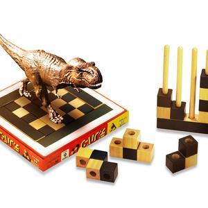 とびだすAR恐竜図鑑 ディノバーン
