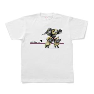WWT-Tシャツ(AFA-5)