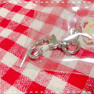 【c95】華ロリ×鏡音リン  アクリルキーホルダー