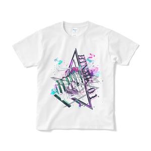 【pixivFACTORY ver.】初音ミク×Tシャツ