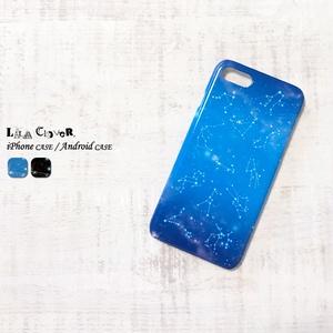 ☆12星座 iPhoneケース スマホケース