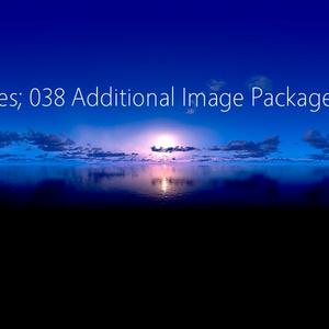 ++skies; 038 Additional Image Package Vol.1