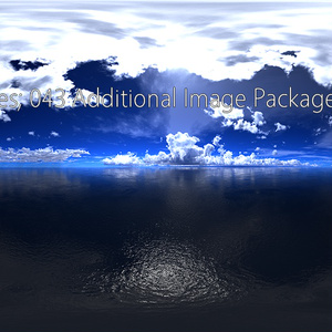 ++skies; 043 Additional Image Package Vol.1