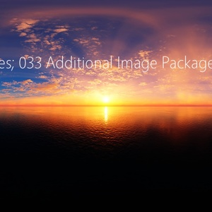 ++skies; 033 Additional Image Package Vol.1
