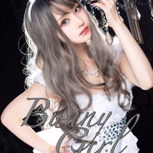 C97 写真集「Bunny Girl」