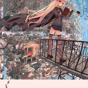 λ-City