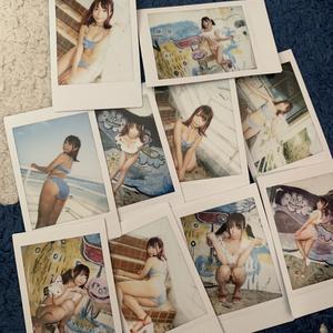 【新刊ROM】Beach Minorin