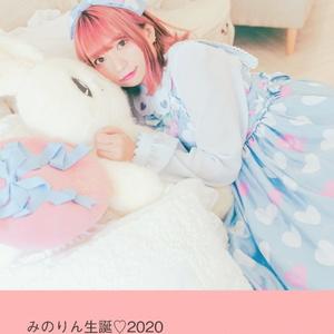 【CD】神様妄想桜色