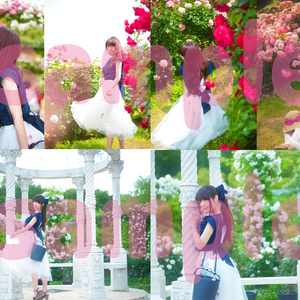 【c94新刊】flower