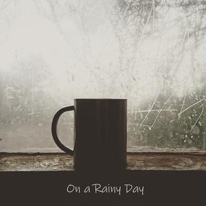 「On a Rainy Day(DL版)」Zero Instrumental Album
