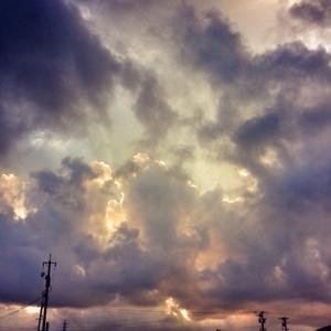「micro Sky.(DL版)」1st Instrumental Album