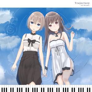 Trajectory-Aoi Hiruma-