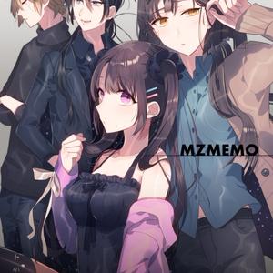 MZMEMO