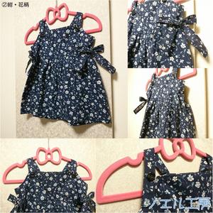 子供服(ベビー服)80cm