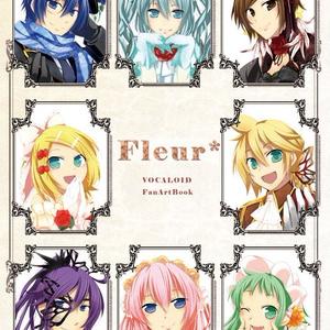 Fleur*