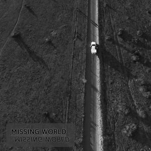 Missing World(Beta Release)ダウンロード版