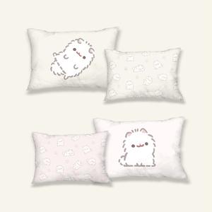 枕カバー[受注生産]