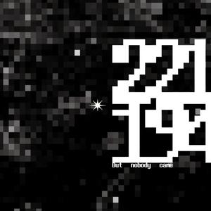22 17 19 41