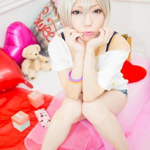 SSS(Shiomi Syuko)