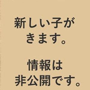 ローズクレイ&アボカドさぼん(ローズ色の泥遊び)
