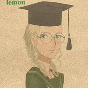 おとなの檸檬石鹸 -柑橘と蜂蜜- -自家製レモンピールいり-