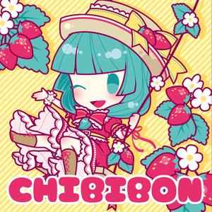 CHIBIBON