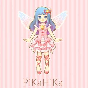 PiKaHiKa