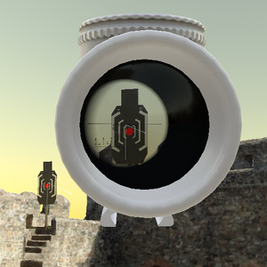 scope shader vrchat