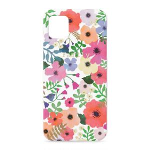 FLOWER×FAMILY スマホケース