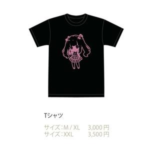 オリジナルTシャツ Mサイズ