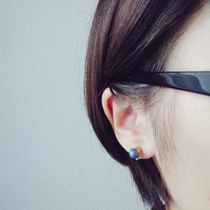 colors pierce&earring&bracelet