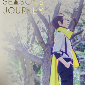 FOUR SEASONS JOURNEY