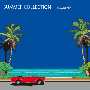 SUMMER COLLECTION [DL]