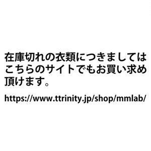 【Tシャツ】イルミナティ