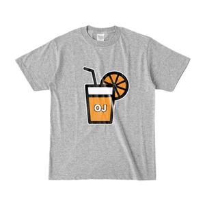 OJ-Tシャツ