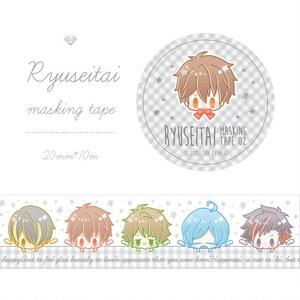マスキングテープ【あんスタ】