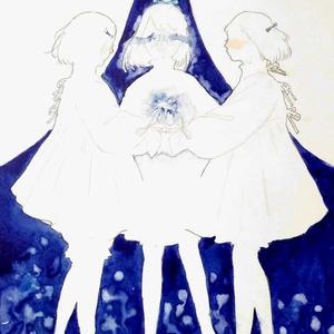 star waltz