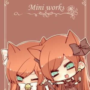 Mini works