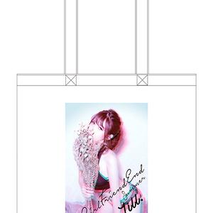 オリジナルバッグ付き♡C94新刊セット