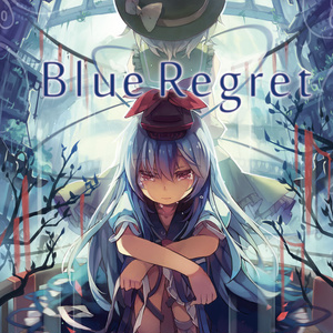 Blue Regret
