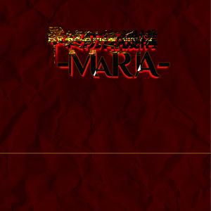 【ゲーム音楽集】最終防衛機構-Maria-(DL版)+DLC1悲哀の歌