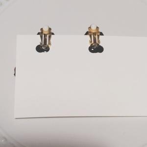 鬼滅の刃 上弦の弐 童磨イメージアクセサリー