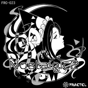 Nostalgic2
