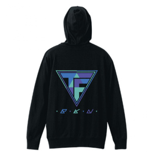 TFパーカー